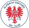 Alpbach Visitors Ski Club